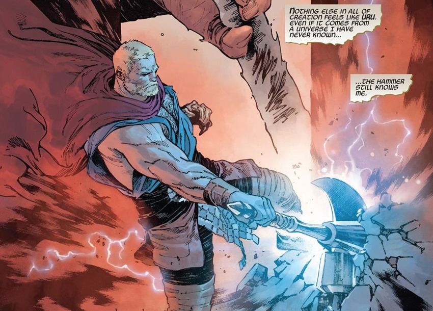 Unworthy Thor (5)
