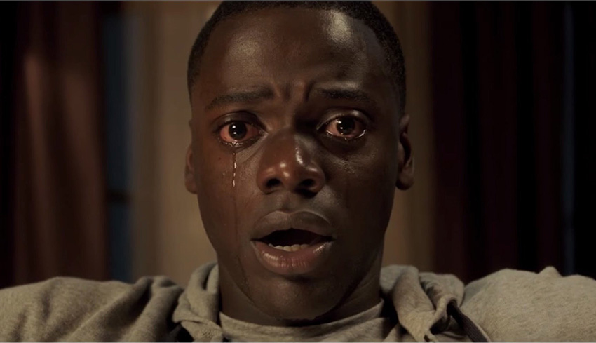 Get Out review - Masterful horror as topical satire 8