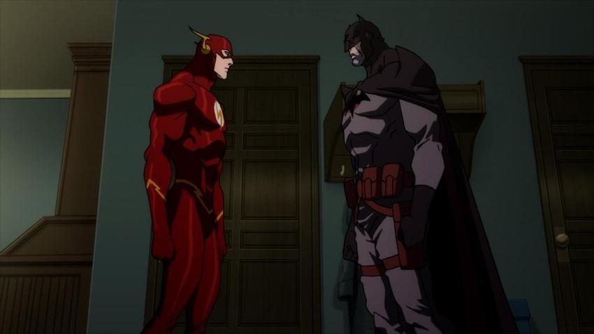Batman The Button (4)