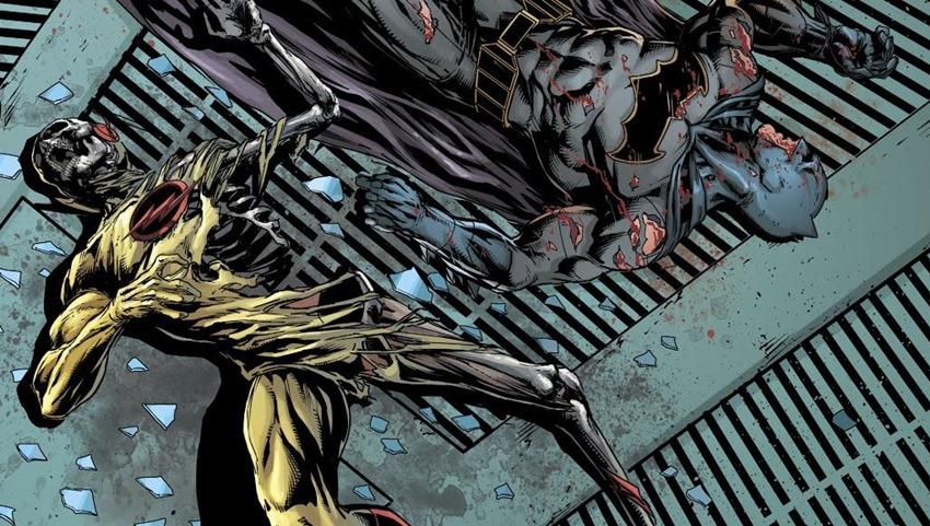 Batman the Button (11)