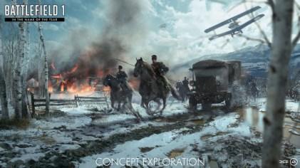 Battlefield1_NameOfTheTsar_1