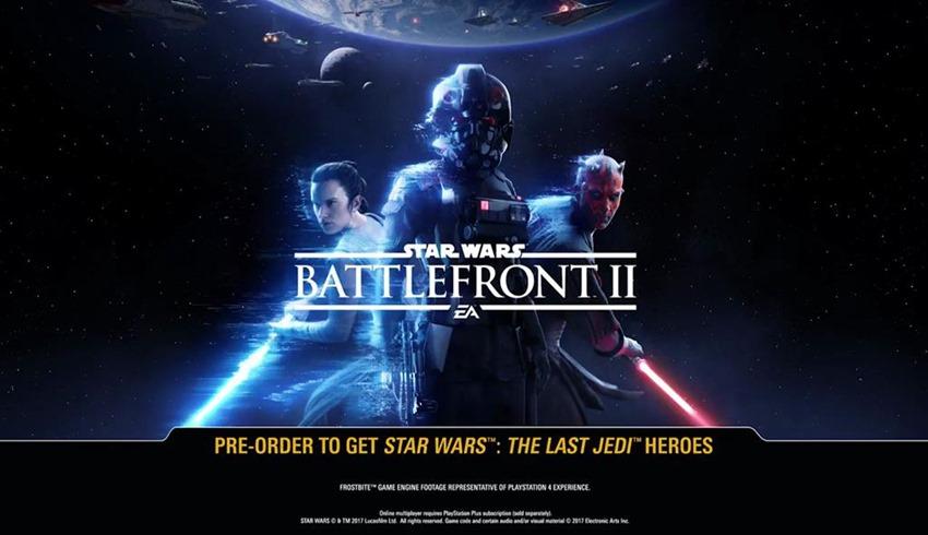 Battlefront 2 (4)