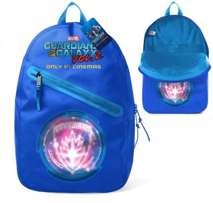 GotG2_Backpack