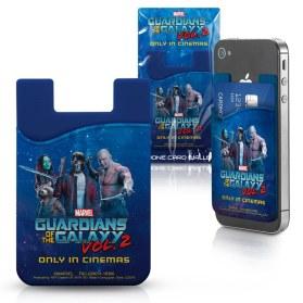 GotG2_PhoneCard_wallet