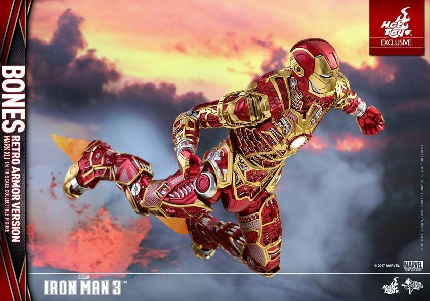 Iron Man Bones (12)