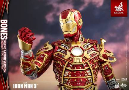 Iron Man Bones (16)