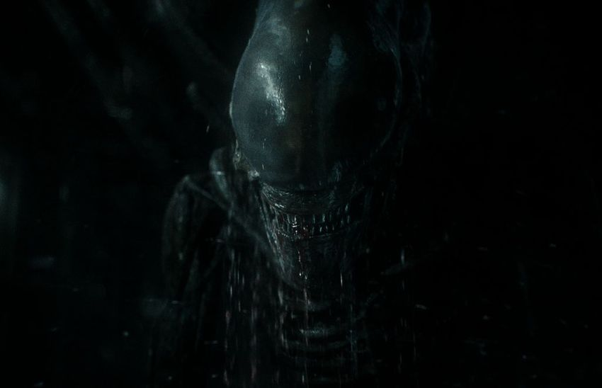 Alien: Covenant review - A return to sci-fi horror form, but an ultimately disappointing sequel 12