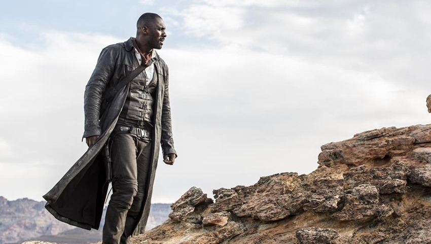 Weekend Box Office Report: The Dark Tower, Detroit underperform on one of the year's slowest weekend 4