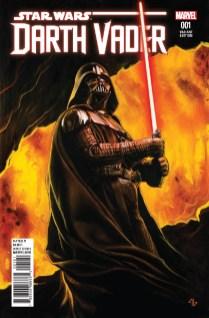 Darth Vader Marvel (2)