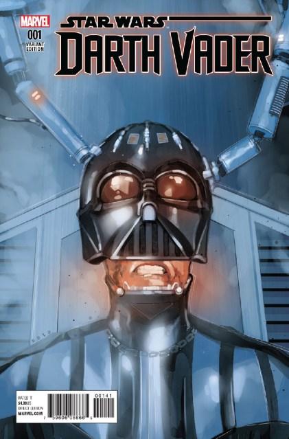 Darth Vader Marvel (5)