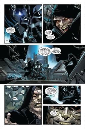Darth Vader Marvel (8)