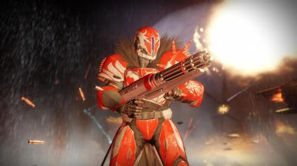 Destiny 2 gear (3)