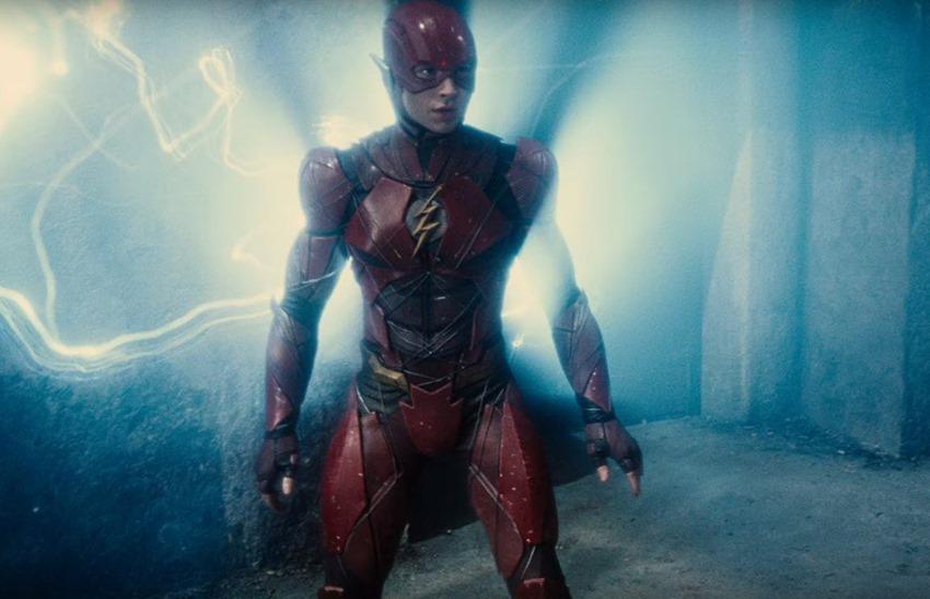 Ezra-Miller-The-Flash