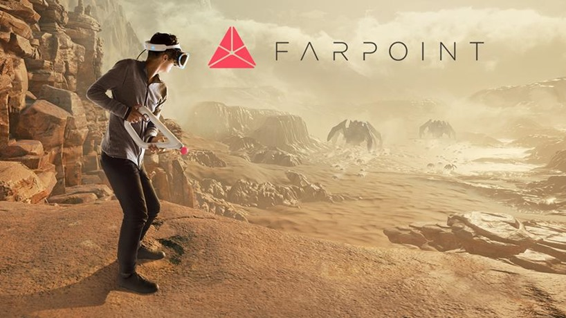 Farpoint review round-up 6