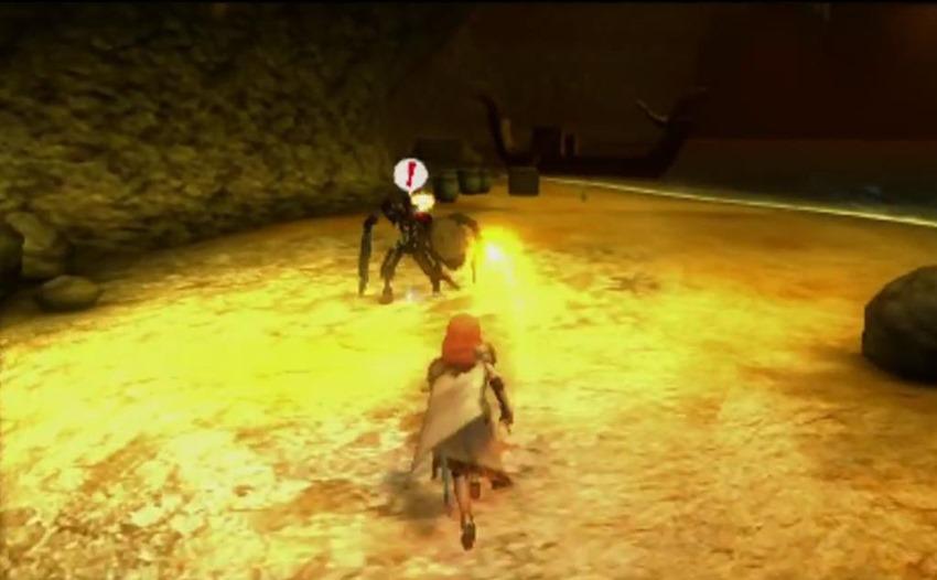 Fire Emblem Valentia (16)