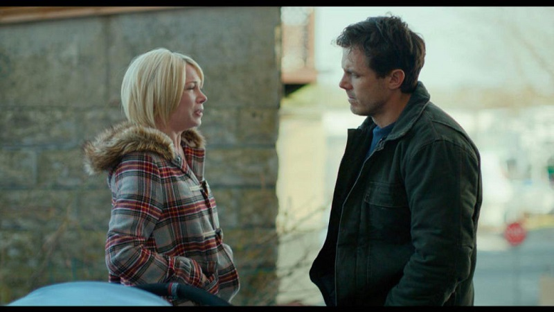 Manchester By The Sea Review (DVD) -  A powerful, if sometimes tedious tale on overcoming the past 9