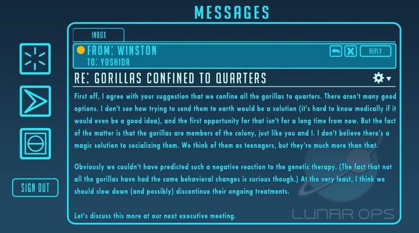Overwatch Lunar Base Tease 2