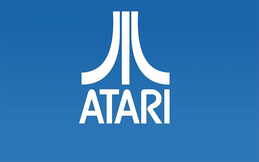AtariLogo
