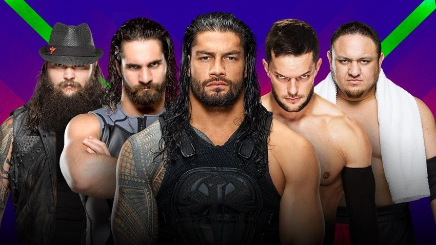 Extreme Rules 2017 (1)