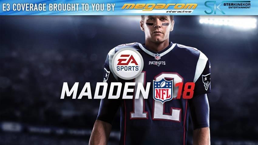 Madden18