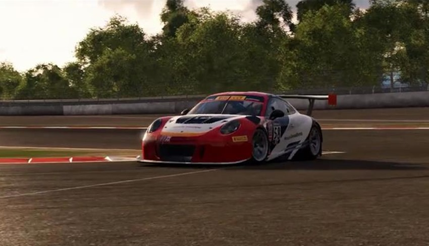 Project Cars 2 Porsche (3)