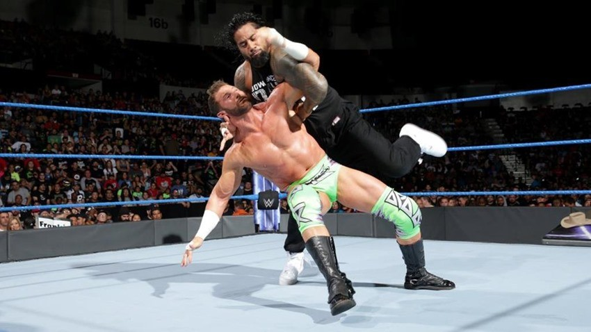 Smackdown June 27 (4)