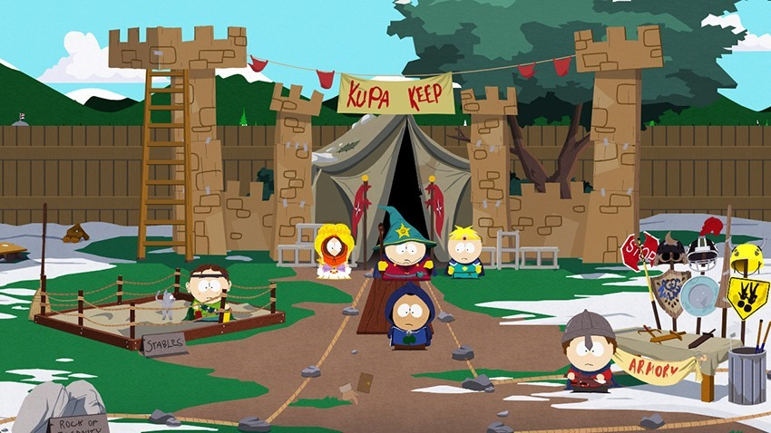 South-Park-The-Stick-of-Truth-Screenshot