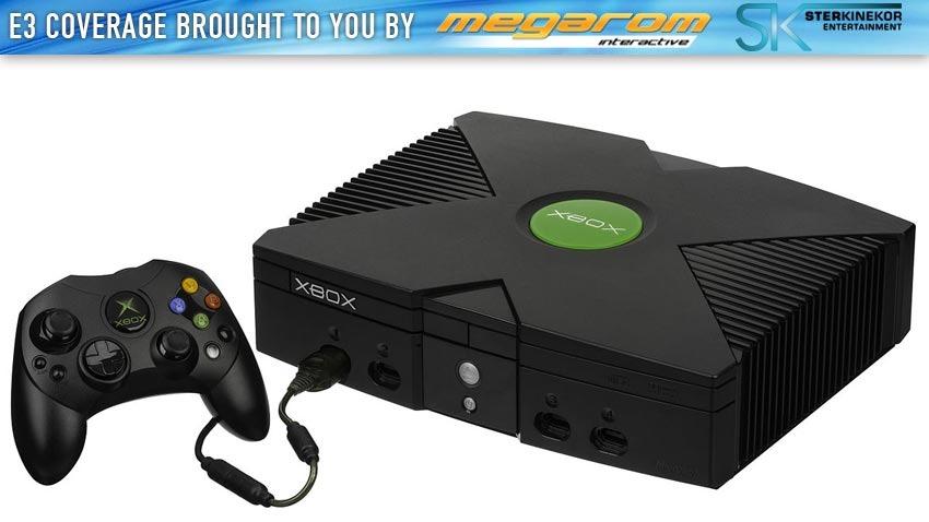 Xbox-1