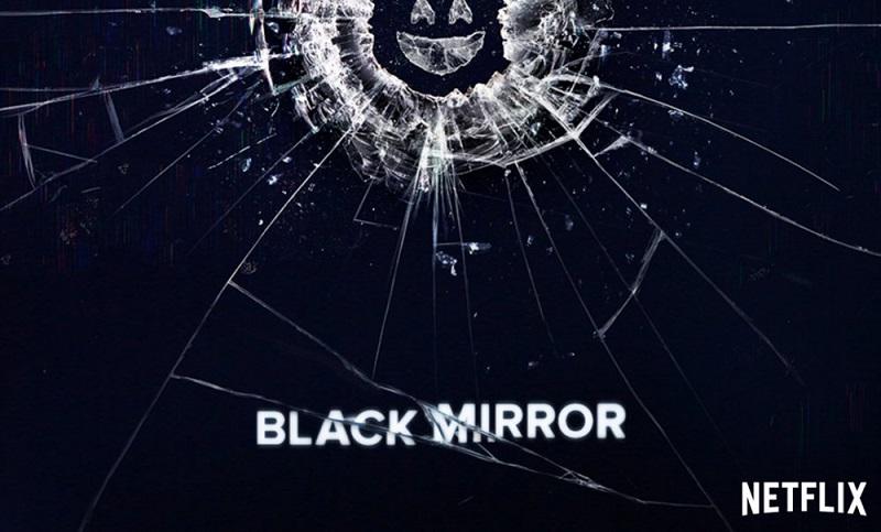 Black Mirror Season 4: teaser trailer, episode titles and cast details revealed 2