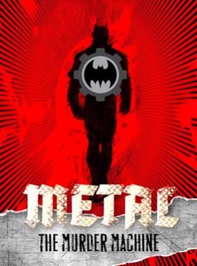 DArk-Nights-Metal-1.jpg