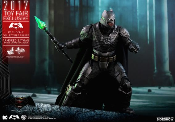Hot Toys Batman V Superman (14)