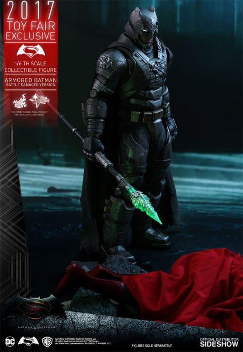 Hot Toys Batman V Superman (6)