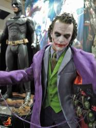 Hot Toys SDCC 2017 (1)