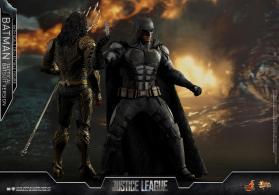 JL Tatctical Batman (18)
