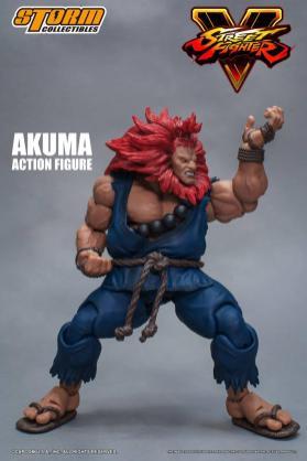 Storm Akuma (12)