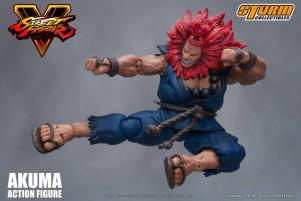 Storm Akuma (8)