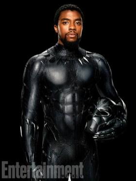 black-panter-ew-portrait-1