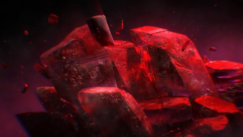 Artifact is a new Dota 2 card game from Valve 2
