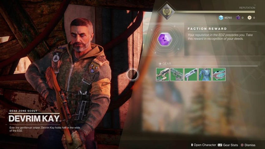 Destiny 2 EDZ (4)