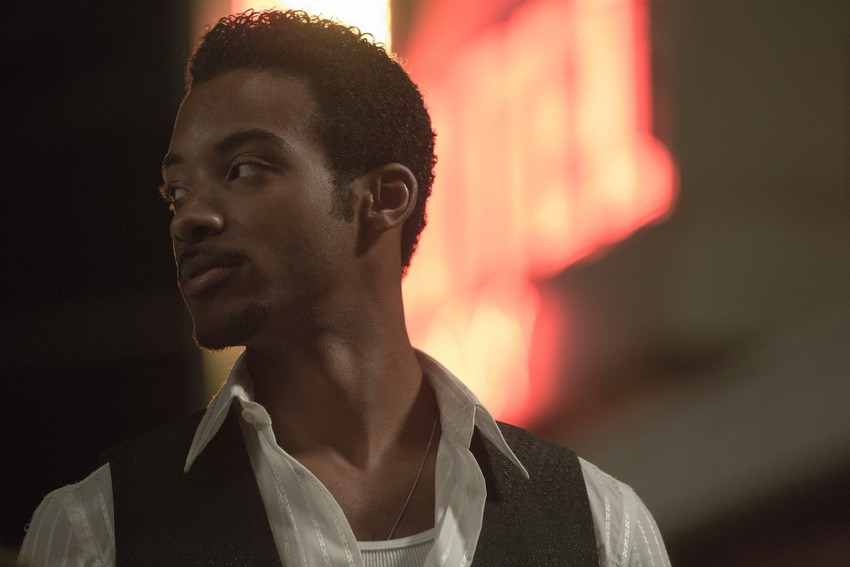 Detroit review - Despite tonal disparity Kathryn Bigelow's racial potboiler still hits hard 9