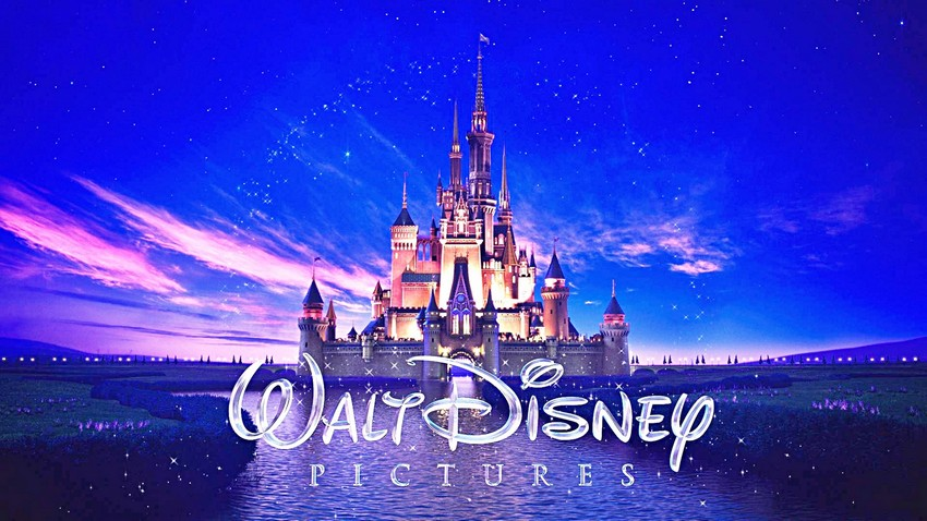 Disney to pull content from Netflix, launch their own streaming serivce 3