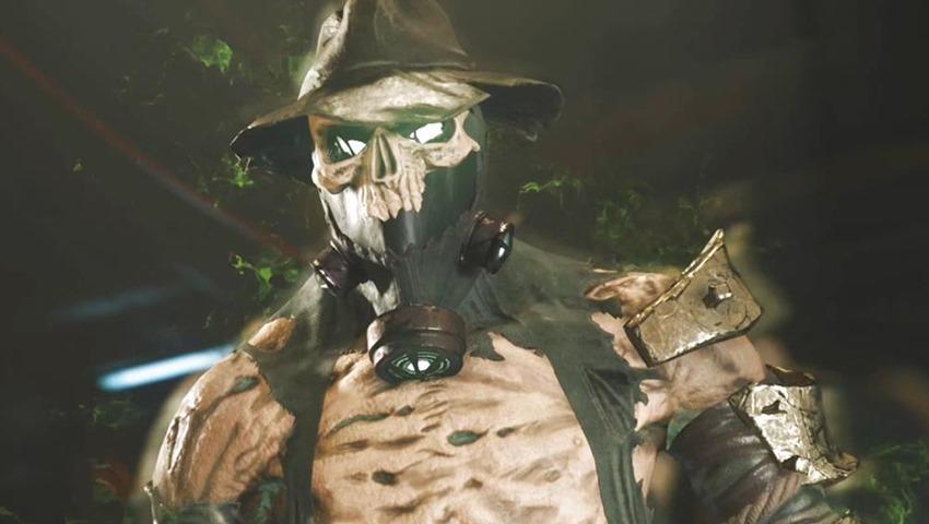 Freddy Scarecrow (1)