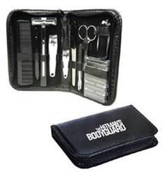Grroming Kit