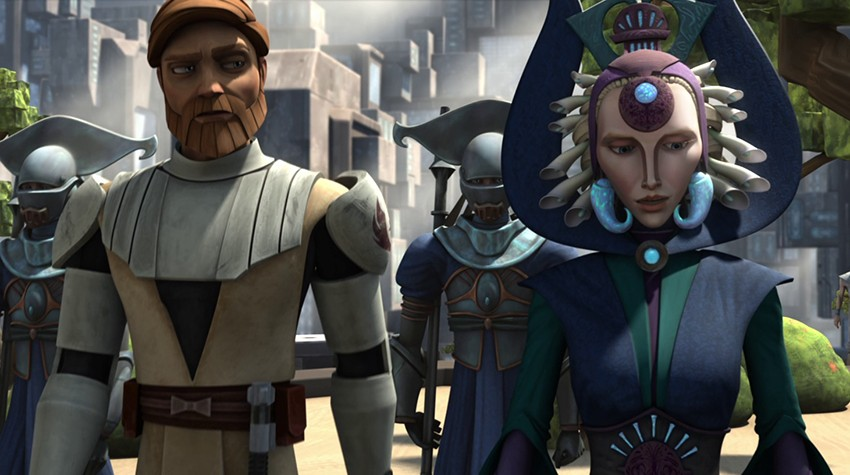 Star Wars: Standalone Obi-Wan film finally happening, Stephen Daldry to direct 4