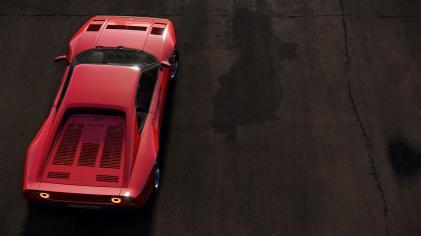 Project Cars ferarri (4)