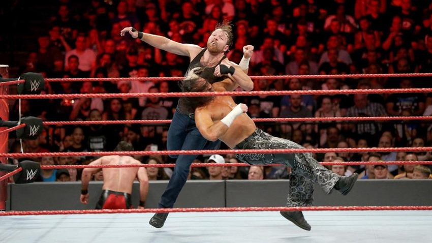 RAW August 21 (10)