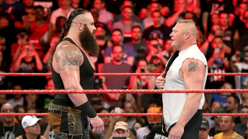RAW August 21 (2)