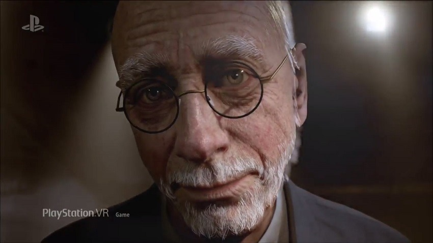 The Inpatient is coming to scare you this November 2