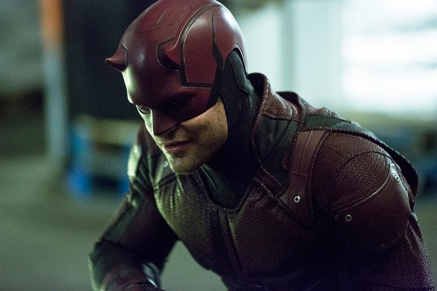 How the ending of The Defenders sets up Daredevil season 3 5