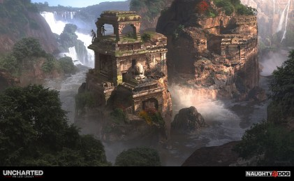 Uncharted Lost Legacy (27)